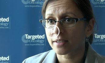 How Care for Merkel Cell Carcinoma Has Been Revolutionized in Recent Years