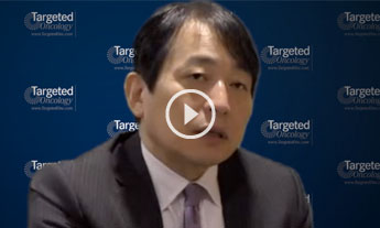 Potential for Systemic Therapy in the Adjuvant Setting of HCC