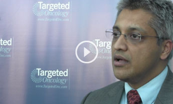 The Efficacy of Venetoclax in Multiple Myeloma