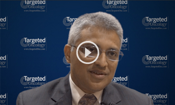 Treatment Strategies for Transplant-Ineligible Patients With Multiple Myeloma