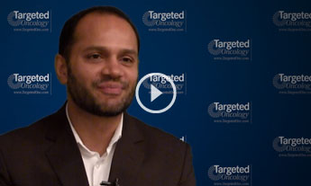 Evaluating Systemic Therapies Available for Frontline Treatment of HCC