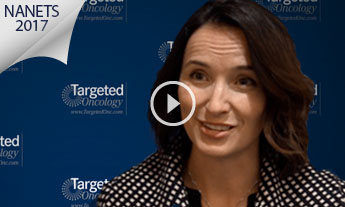 Managing Diarrhea in Patients With Carcinoid Syndrome