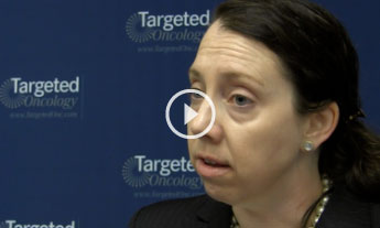 The Importance of Multi-Gene Panel Testing for BRCA Mutations