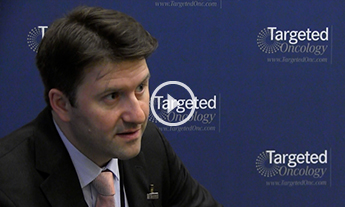 Dr. Alexander Kutikov on Options Afforded to Kidney Cancer Patients