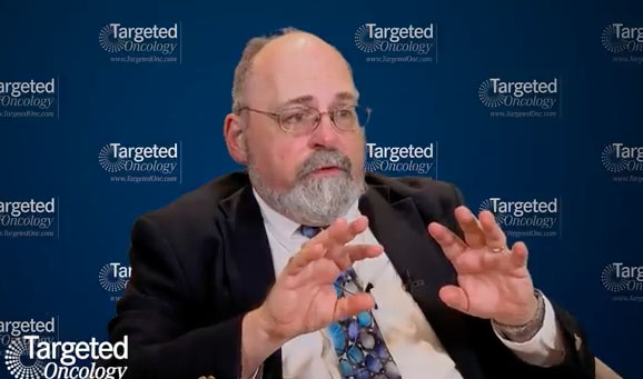 Dr. Langer Discusses the Prevalence of Patients With Non-Driver NSCLC