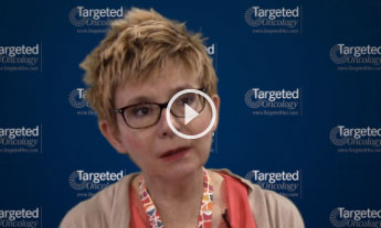 Avelumab Treatment in Patients With Metastatic Merkel Cell Carcinoma