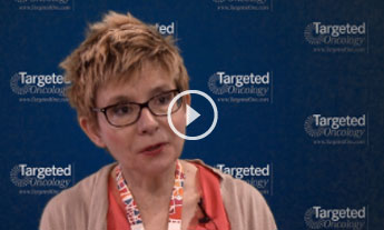 Using Immunotherapy for the Treatment of Melanoma