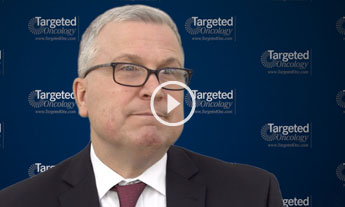 Results From the Phase III AUGMENT Trial in Recurrent Indolent Lymphomas