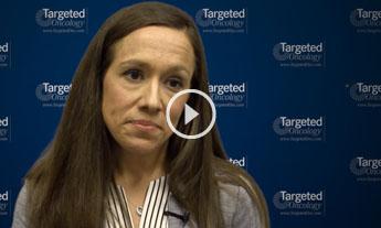 Rationale for Treating Marginal Zone Lymphoma With PI3K-Delta Inhibitor Umbralisib