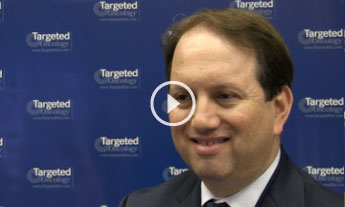 Efficacy of Niraparib on PFS in Patients With Recurrent Ovarian Cancer
