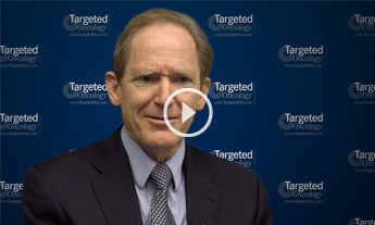 Gilteritinib Monotherapy Shows Potential for Treatment of Relapsed/Refractory FLT3+ AML