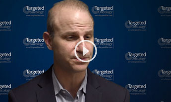 Targeted Therapies Show Activity in ROS1 Fusion-Positive Lung Cancer