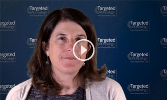 Exploring Biosimilars in the Field of Breast Cancer