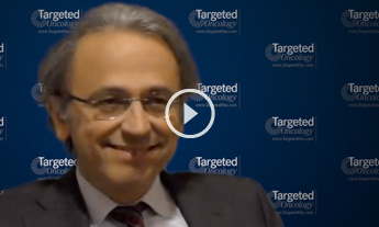 Recent Advancements for the Treatment of Liver Cancer