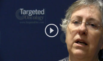 Questions That Remain Regarding Combination, Sequencing With PARP Inhibitors