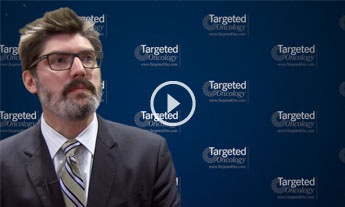 Long-term Results of Zuma-1 Trial for Patients with NHL