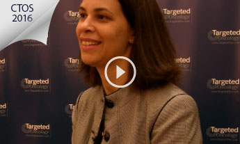 The Role of Immunotherapy in the Future Treatment Landscape of Sarcoma