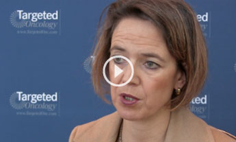 An Overview of the GeparSepto Trial in Luminal, Triple-Negative, and HER2+ Breast Cancer