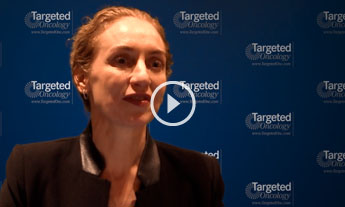 Exploring Treatment Options for Patients With Advanced Melanoma