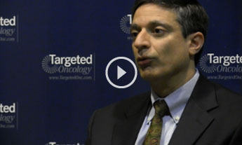 Advancements in the Multiple Myeloma Treatment Paradigm