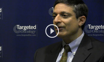 CAR T-Cell Therapy for Myeloma and Other Hematologic Malignancies