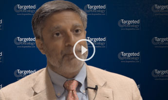 Evaluating Control Regimens in Phase III Clinical Trials for Early-Relapsed Multiple Myeloma