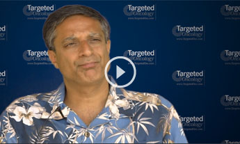 Triplet Regimens With Pomalidomide in Patients With Multiple Myeloma