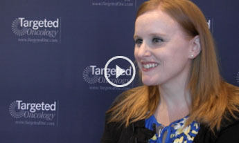 Phase II Results for Cabozantinib in RET-Rearranged Lung Cancer