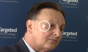 Dr. Luciano Rossetti on the Function of Anti-PD-L1 Treatments in Bladder Cancer