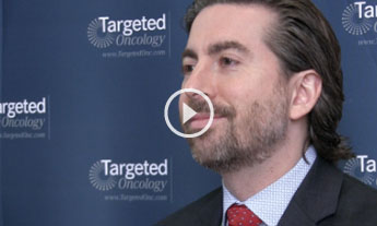 Immunotherapy Combinations on the Horizon in Melanoma