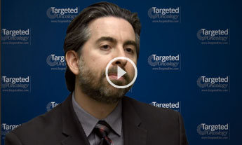 The Importance of Research on Rare Subtypes of Melanoma