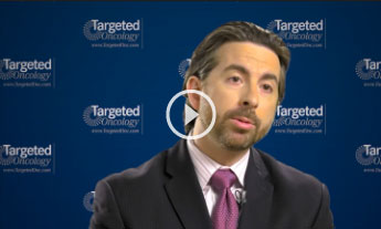 Jason Luke, MD: The Role of LDH, Age, and Sites of Disease in Durability of Response