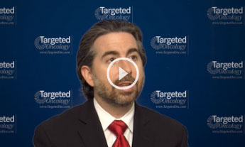 Dr. Luke Discusses the Combination of PD-1 and IDO Inhibitors in Melanoma