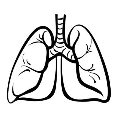 Patient-Reported Outcomes for Alectinib in NSCLC Confirm Benefit Seen in ALEX Trial