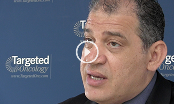 Dr. Mahmoud Al-Hawary on NCCN Imaging Guidelines and Their Role in Pancreatic Cancer
