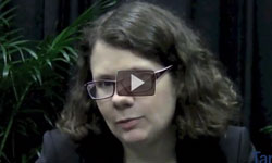 Brentuximab Vedotin in CD30-Positive Lymphomas