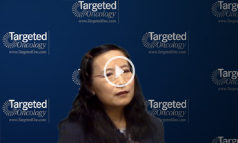 Challenges With Patient Selection for Extended Adjuvant Endocrine Therapy in Breast Cancer