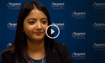 Challenges Seen With Novel Agents in Multiple Myeloma