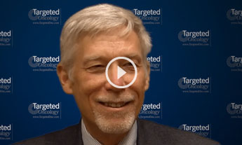 Clinical Trials for CAR T Cells at Bezos Family Immunotherapy Clinic