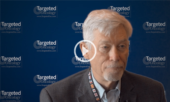 How CAR T Cells Can Change the Treatment Landscape for Non-Hodgkin Lymphoma