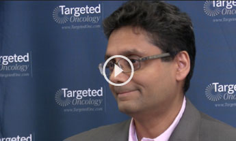 Targeting HER2 in Colorectal Cancer