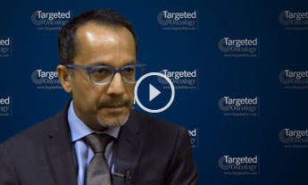 Identification of Actionable Mutations Remains an Unmet Need in CRC