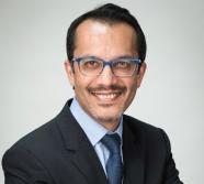 Gulam A. Manji, MD