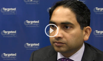 Treating Brain Metastases in Patients With Lung Cancer