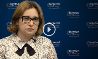 CPI-0610 Demonstrates Activity in Patients With Myelofibrosis After Ruxolitinib Failure
