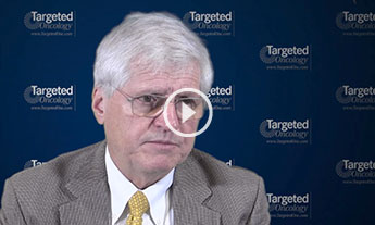 Treatment Options in MET-Mutant NSCLC
