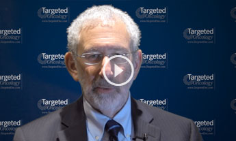 The Evolution of the Ovarian Cancer Treatment Paradigm