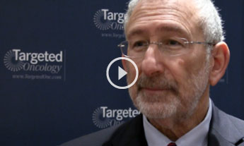 Immune Targeting in Ovarian Cancer