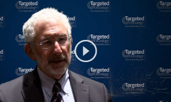 Challenging Overall Survival as an Endpoint in Ovarian Cancer