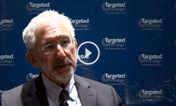 Valuable Endpoints Beyond OS in Ovarian Cancer